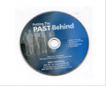Putting the Past Behind Audio CD