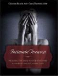 Intimate Treason Book