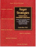 Anger Strategies Book