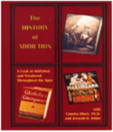 History of Addiction