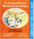 Compulsive Relationships DVD