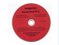 Imageries Audio CD