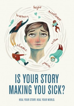 Is Your Story Making You Sick?