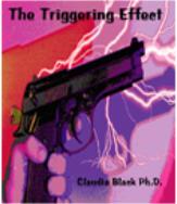 Triggering Effect DVD