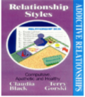 Relationship Styles DVD