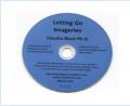Letting Go Imageries Audio CD