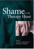 Shame in the Therapy Hour - Book