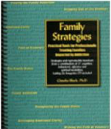 Family Strategies Book