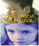 Children of Denial DVD