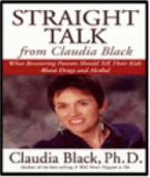 Straight Talk Book