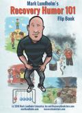 Recovery Humor 101 Flip Book