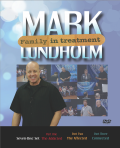 Family In Treatment - Mark Lundholm - The Addicted, The Affected, The Connected - (7 Discs)