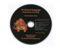 Emotional Baggage Audio CD