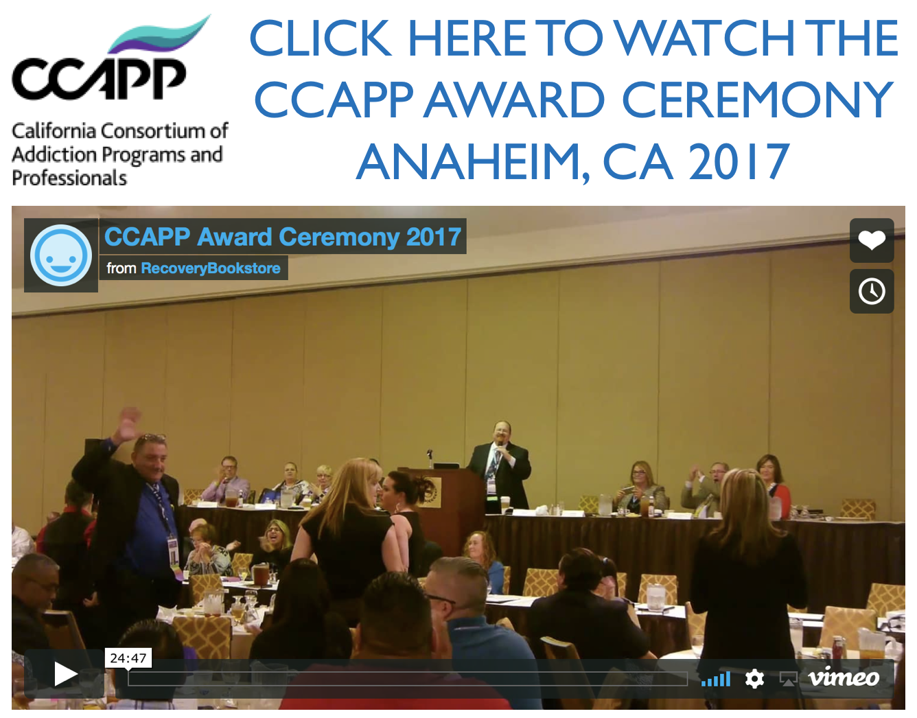 ccapp-awards-ceremony-2017.jpeg