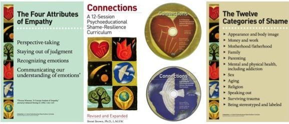 connections-curriculum-brene-brown-collage.jpg