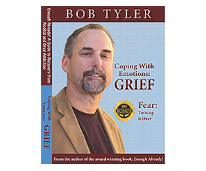 coping-with-emotions-grief-dvd.jpg