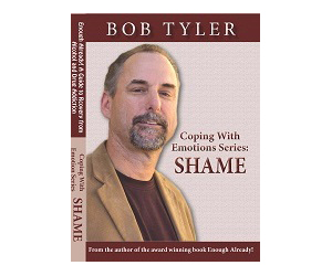 coping-with-emotions-shame-dvd.jpg