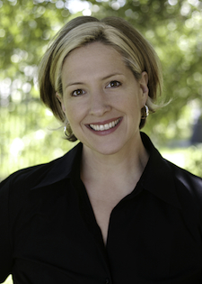dr.-brene-brown-01-small.jpg