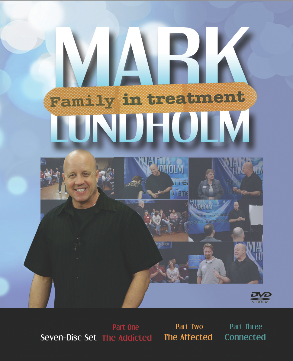 family-in-treatment-mark-lundholm-front-dvd-cover.png