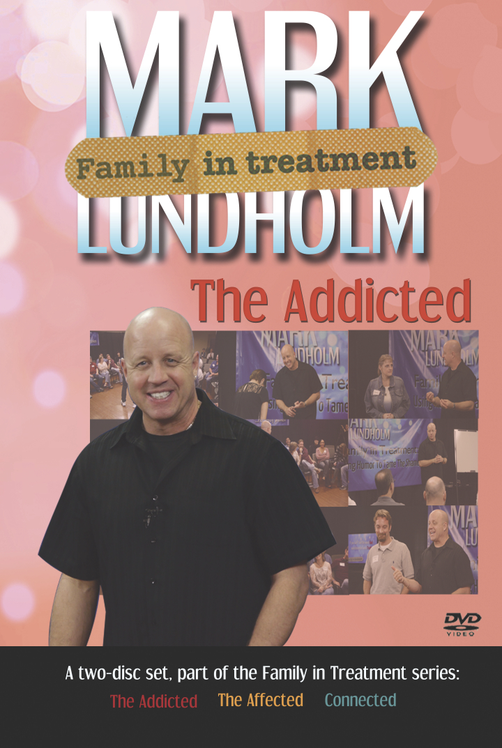 family-in-treatment-the-addicted-front-cover.jpg