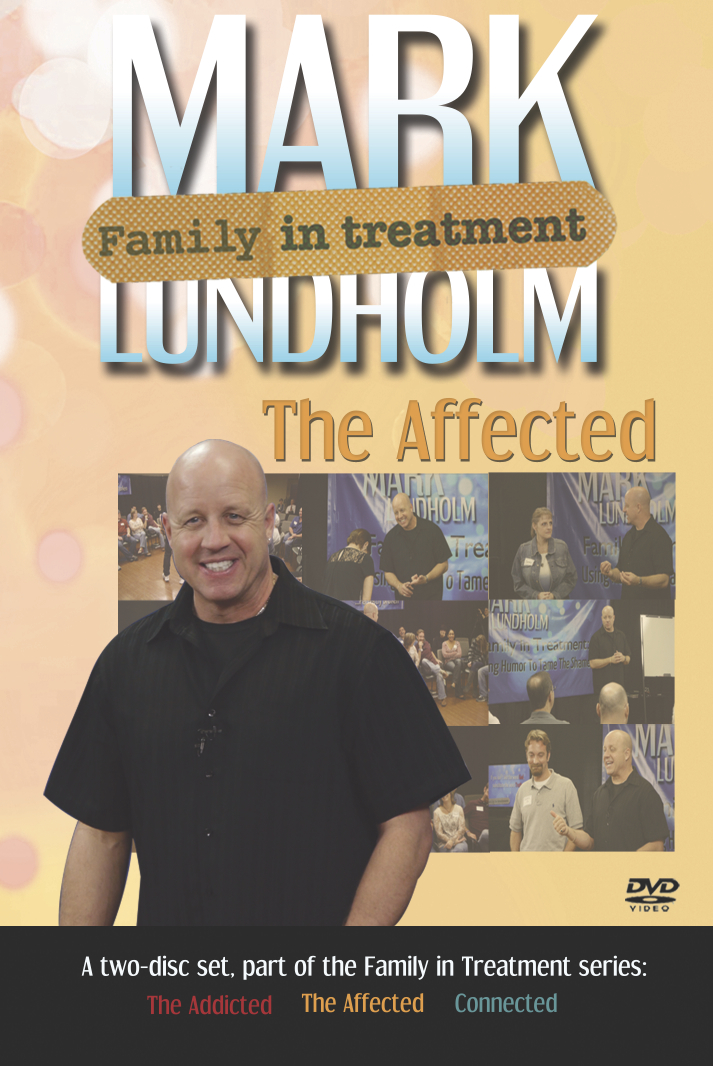 family-in-treatment-the-affected-front-cover.jpg