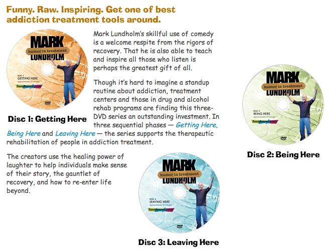 humor-in-treatment-mark-lundholm-3-disc-set.jpg