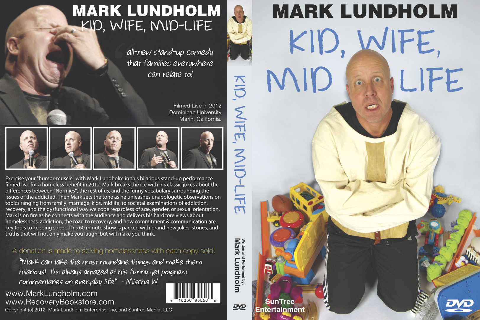 kids-wife-mid-life-dvd-mark-lundholm-full-dvd-cover.jpg
