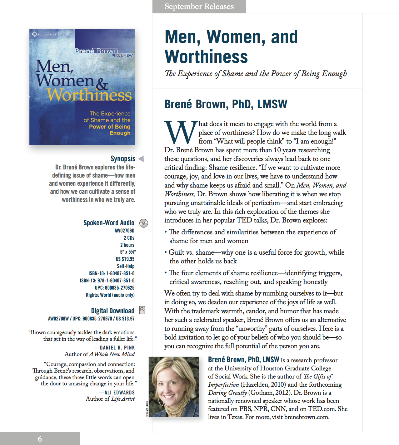 men-women-worthiness-brene-brown-article-details.jpg