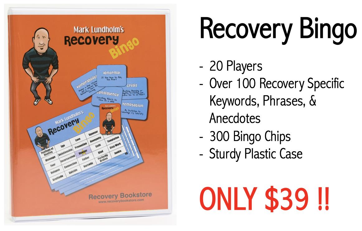 recovery-bingo-banner.jpg