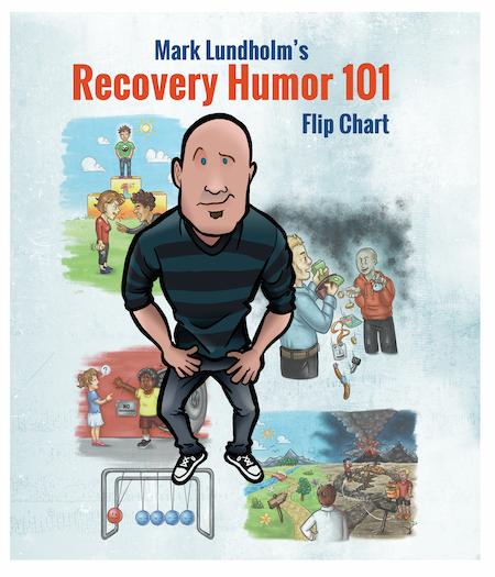 recovery-humor-101-flip-book.jpg