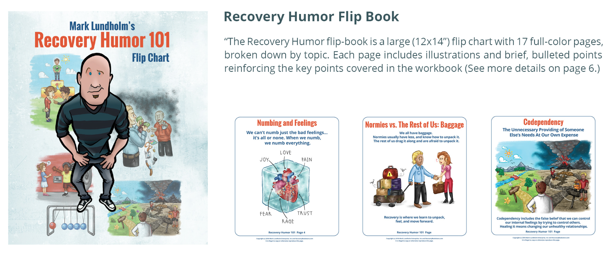 recovery-humor-101-flip-book.png