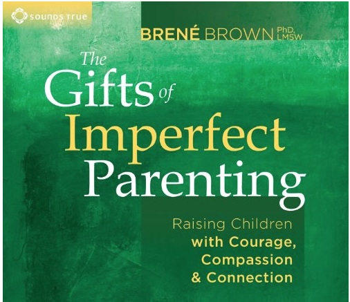 the-gifts-of-imperfect-parenting-audio-cd.jpg