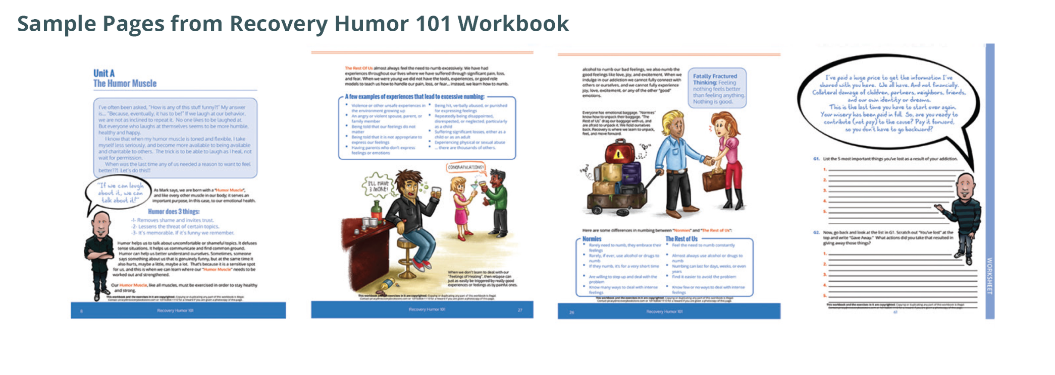 workbook-sample-pages-recovery-humor-101.png
