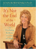 It's Not the End of the World - Book