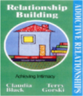 Relationship Building DVD