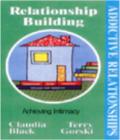 Relationship Building DVD